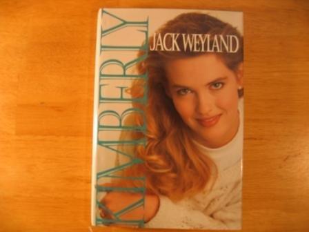 Kimberly- by Jack Weyland