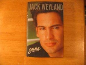 Jake- by Jack Weyland