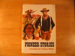 1976 Pioneer Stories