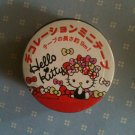 hello kitty ribbon tape