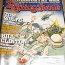 Issue 954 - August 5, 2004