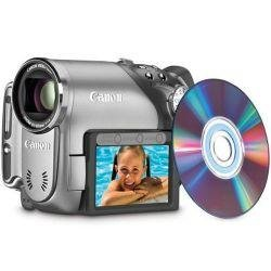 Canon - DC40