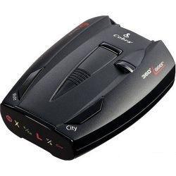Cobra ESD7000