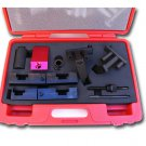 BMW M60 M62 Camshaft Alignment VANOS Timing Tool Kit