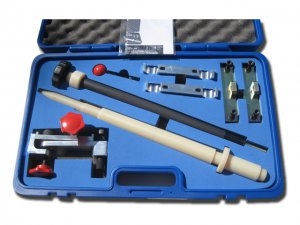 Porsche 911/Boxster 996/997/987 Engine Timing Tool Kit