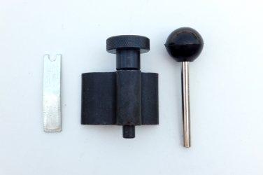 VW/Audi Diesel Engine Alignment Timing Locking Holder Tool F-TATHT035