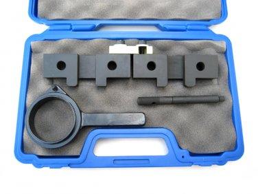 BMW Single Vanos Valve Alignment Timing Engine Cam Repair Tool HCB-A1033+HCB-A1137