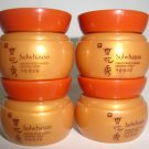 Sulwhasoo Concentrated Ginseng Renewing Cream 20 ml (4x5ml) [Free shipping in USA Made in Korea]