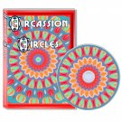 Circassian Circles Crafting CDROM