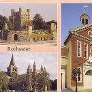 Rochester, Kent, Multiview