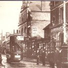 Gillingham High Street 1910
