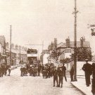 Rainham High Street c. 1910