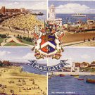 Margate, Kent 1950s