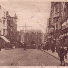 Canterbury ABove Bar c; 1920