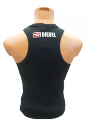 MEN'S  VEST TOPS T-SHIRT free shipping