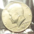 1979 Kennedy Half Dollar MS65 In the Cello #425