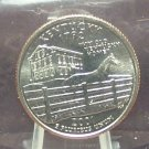 2001-P Kentucky State Quarter MS65 in the Cello #713