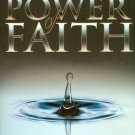 SMITH WIGGLESWORTH THE POWER OF FAITH