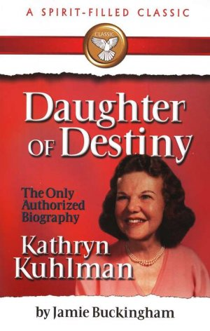 Daughter of the east is the autobiography of