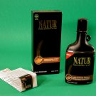 NATUR Herbal Hair Tonic with Ginseng Extract