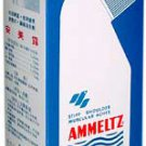 Japan Ammeltz by Kobayashi for Muscle Stiffness - 82ml
