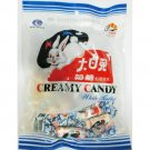 Famous China White Rabbit Creamy Candy 180g