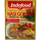 Indofood Nasi Goreng (Oriental Fried Rice) Seasoning Mix, Set Of 2 Sachets