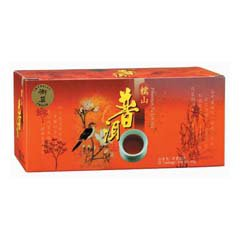 Imperial Choice Chinese Premium Puer Tea Slimming Tea 2 boxes @25 teabags