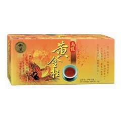 Imperial Choice Chinese Premium Oolong Tea Slimming Tea 2 boxes @25 teabags