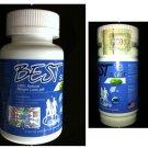 Best Slim 100% Natural Weight Loss Slimming Pills