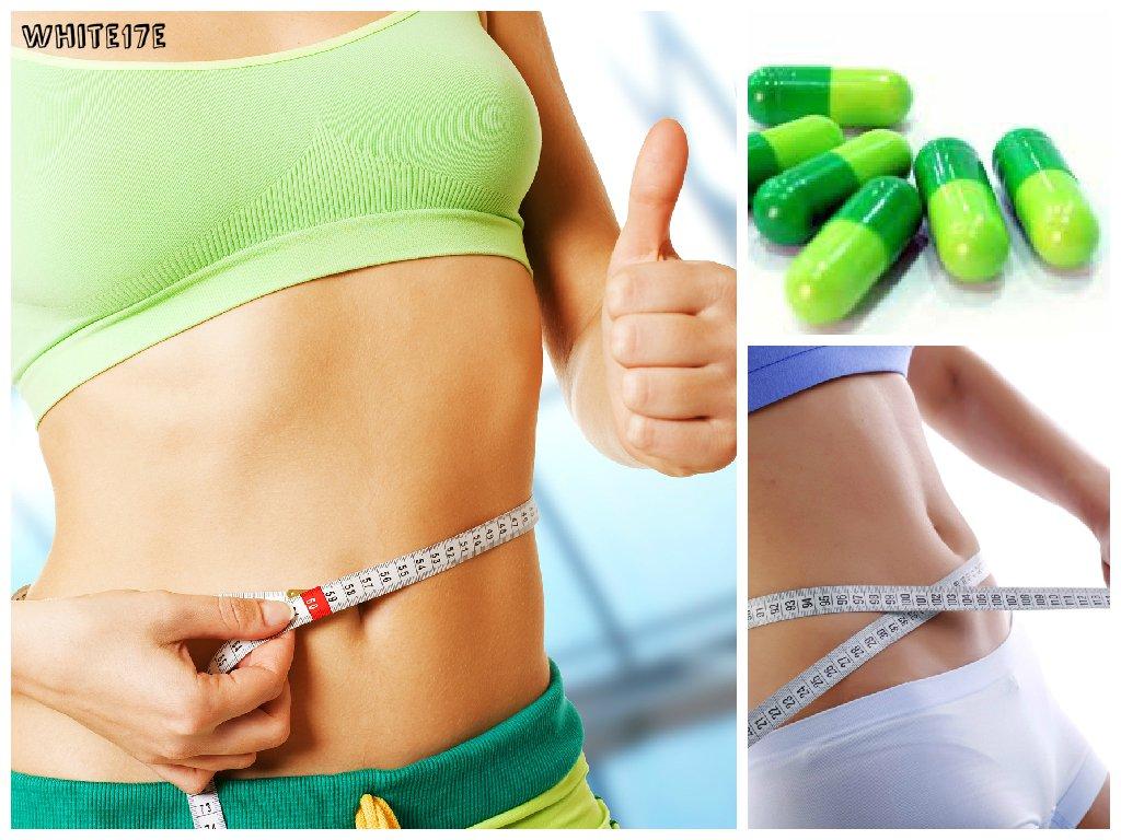 Эффективные быстрые диеты для похудения за 3 дня
