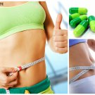 Strong Chinese Herbal Slimming Pills For Diet, Weight Loss, Fat Burner, BUY 4 GET 1 FREE!!