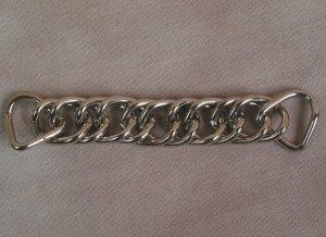 English Curb Chain