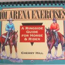 101 Arena Exercises Spiral Bound Book