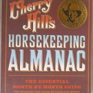 Horsekeeping Almanac Soft Cover Book