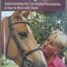 Ride The Right Horse Hard Cover Book