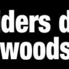 Trail Riders Do It In the Woods Bumper Sticker