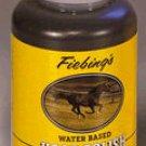Fiebing's Hoof Polish 8 ounces