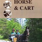 Horse and Cart - DVD