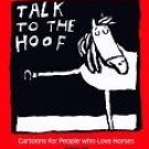 Talk to the Hoof