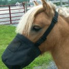 Miniature Horse Feed Bag