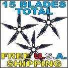 $5.95 X-Acto X-Life Xacto No. #11 X811 Blades Blade Razor Hobby Art Knife Elmers 15 U.S. SHIPS FREE!