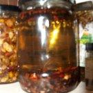 10 ml. Eshu Exu Elegua Papa Legba Oil