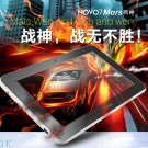 BuyVaya Ainol Novo 7 Mars Android 4.0 Tablet PC HD Screen 7 Inch 8GB 1GB RAM Camera Black Color