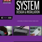 NTC Purple Book Access Control System Design and Installation