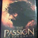 DVD - The Passion Of Christ