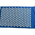 Acupuncture Mat Acupressure Mat- Stress Relief - BEST SELLER - MSRP $39.99