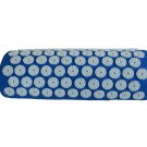 Acupuncture Pillow Acupressure Pillow - Stress Relief - BEST SELLER