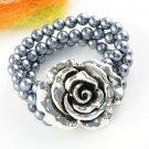pearl bracelets ,BR-1127