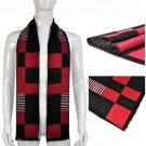 england check men's scarf,NL-1841